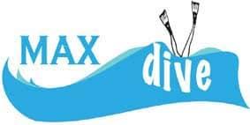 バリ島ダイビング|MAX DIVEバリ