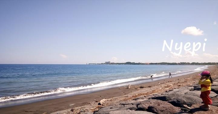 バリ島ニュピ