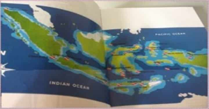 indonesia-dive-map