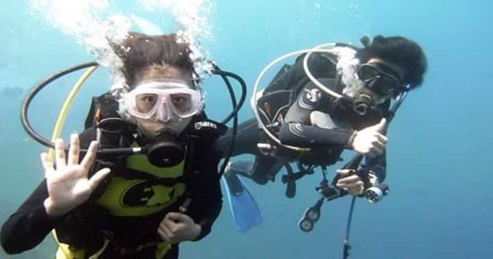 tulamben-diving