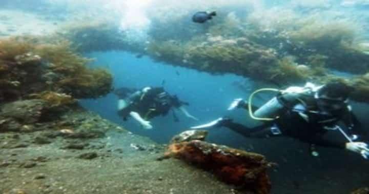 tulamben-shipwreck